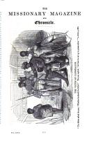 עמוד 601