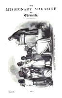 עמוד 657