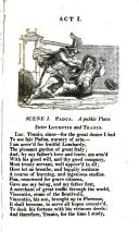 עמוד 11