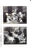 עמוד 535