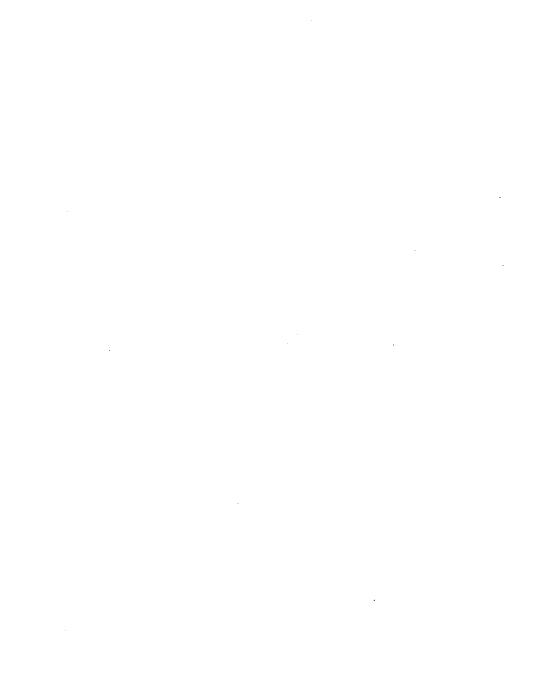 [ocr errors][ocr errors][ocr errors][merged small][ocr errors][ocr errors][ocr errors][ocr errors][ocr errors][ocr errors][ocr errors][ocr errors][ocr errors][subsumed][ocr errors][subsumed][ocr errors][merged small][ocr errors][ocr errors][merged small][ocr errors][ocr errors][ocr errors][ocr errors][ocr errors][ocr errors][ocr errors][ocr errors][merged small][merged small][ocr errors][ocr errors][ocr errors][merged small][ocr errors][ocr errors][merged small][merged small][ocr errors][ocr errors][ocr errors][ocr errors][ocr errors][merged small][ocr errors]