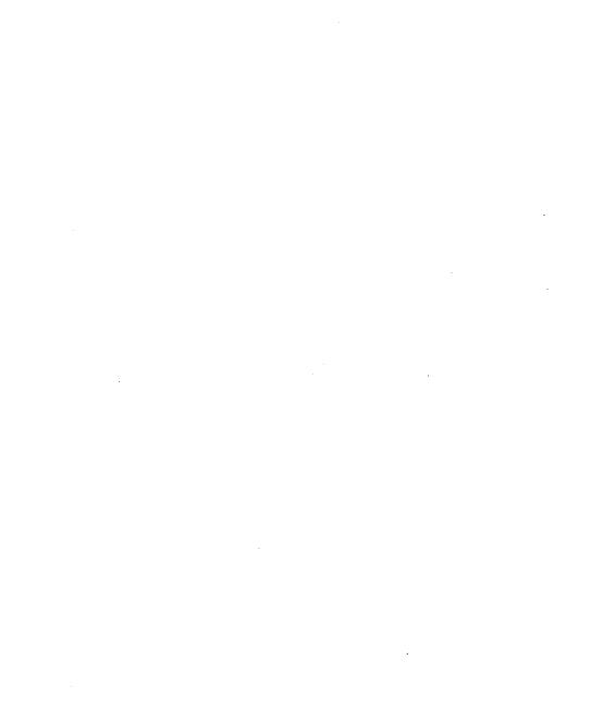 [ocr errors][ocr errors][ocr errors][ocr errors][ocr errors][ocr errors][ocr errors][ocr errors][merged small][ocr errors][ocr errors][ocr errors][ocr errors][ocr errors][ocr errors][merged small][ocr errors][subsumed][ocr errors][merged small][ocr errors][ocr errors][ocr errors][merged small][ocr errors][ocr errors][ocr errors][ocr errors][ocr errors][ocr errors][ocr errors][ocr errors]