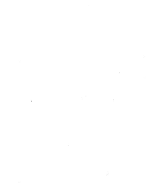 [merged small][ocr errors][ocr errors][ocr errors][ocr errors][merged small][ocr errors][ocr errors][ocr errors][ocr errors][ocr errors][merged small][ocr errors][ocr errors][ocr errors][ocr errors][ocr errors][ocr errors][merged small][ocr errors][ocr errors][merged small][ocr errors][ocr errors][ocr errors][ocr errors][ocr errors][ocr errors][merged small][ocr errors][ocr errors][ocr errors][ocr errors][ocr errors]