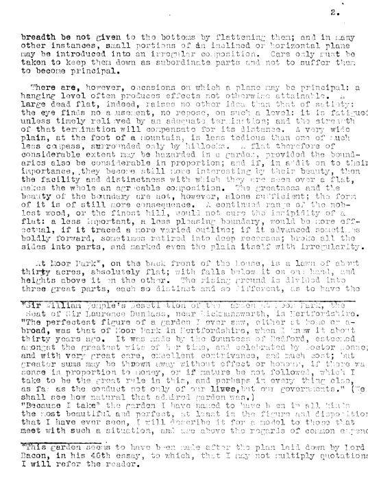[ocr errors][ocr errors][ocr errors][ocr errors][ocr errors][ocr errors][ocr errors][ocr errors][ocr errors][merged small][ocr errors][ocr errors][ocr errors][ocr errors][ocr errors][ocr errors][ocr errors][subsumed][subsumed][ocr errors][ocr errors][ocr errors][ocr errors][ocr errors][ocr errors][ocr errors][ocr errors][ocr errors][ocr errors][merged small][merged small][ocr errors][ocr errors][ocr errors][merged small][ocr errors][ocr errors][ocr errors][ocr errors][merged small][ocr errors][ocr errors]