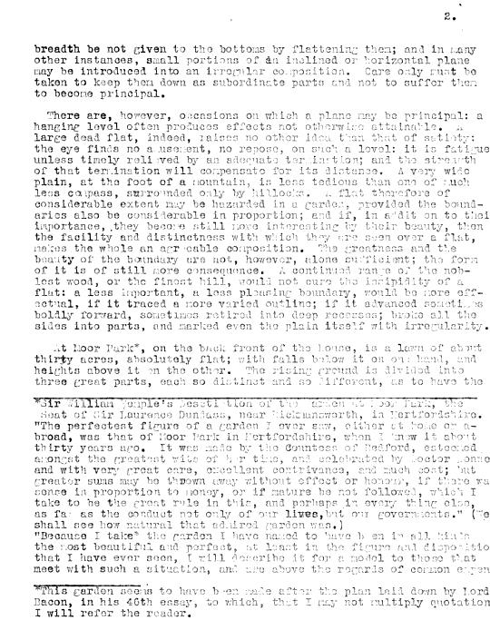 [subsumed][ocr errors][ocr errors][ocr errors][ocr errors][ocr errors][ocr errors][ocr errors][ocr errors][ocr errors][subsumed][ocr errors][ocr errors][subsumed][ocr errors][ocr errors][ocr errors][ocr errors][ocr errors][ocr errors][ocr errors][ocr errors][ocr errors][ocr errors][ocr errors][merged small][ocr errors][merged small][ocr errors][merged small][ocr errors][ocr errors][ocr errors][merged small][ocr errors][ocr errors][ocr errors][ocr errors][ocr errors][ocr errors]