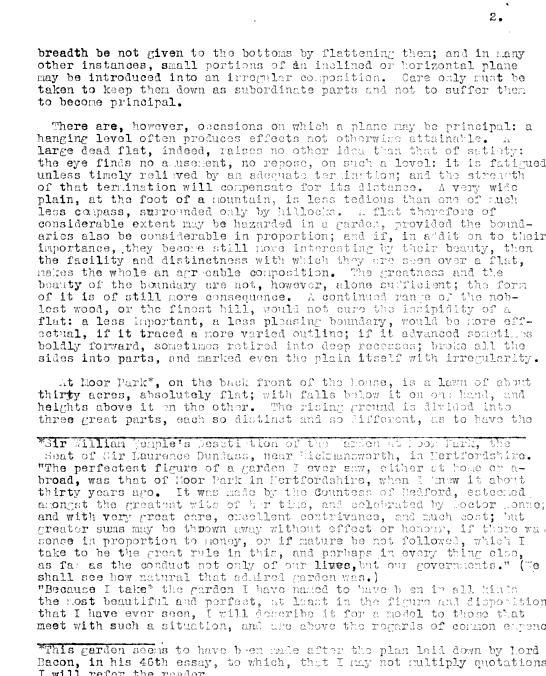 [ocr errors][merged small][merged small][merged small][merged small][ocr errors][subsumed][subsumed][ocr errors][ocr errors][merged small][ocr errors][ocr errors][merged small][merged small][merged small][merged small][merged small][merged small][ocr errors][ocr errors][merged small][merged small][ocr errors][ocr errors][ocr errors][ocr errors][ocr errors][ocr errors][ocr errors][ocr errors][ocr errors][merged small][ocr errors][ocr errors][merged small][ocr errors][ocr errors][ocr errors][merged small][merged small][ocr errors][ocr errors][merged small][merged small][merged small]