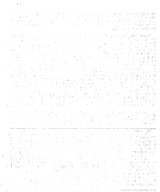 [ocr errors][ocr errors][ocr errors][ocr errors][ocr errors][ocr errors][ocr errors][ocr errors][ocr errors][ocr errors][merged small][ocr errors][ocr errors][ocr errors][ocr errors][ocr errors][merged small][merged small][ocr errors][ocr errors][ocr errors][ocr errors][merged small]