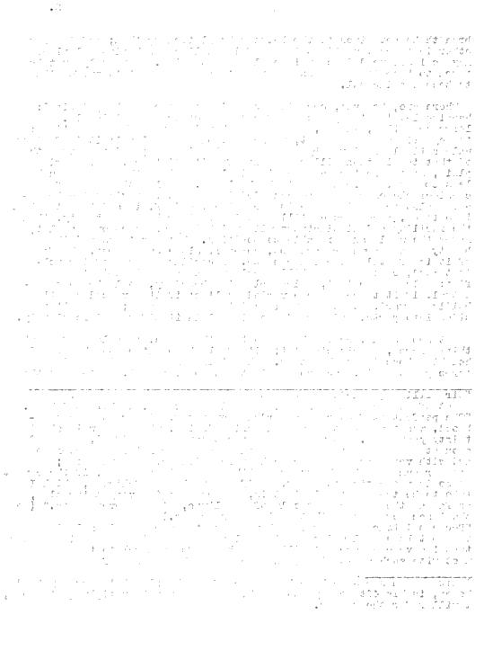 [ocr errors][ocr errors][ocr errors][merged small][ocr errors][ocr errors][ocr errors][ocr errors][ocr errors][ocr errors][ocr errors][ocr errors][ocr errors][ocr errors][ocr errors][ocr errors][ocr errors][ocr errors][ocr errors][ocr errors][subsumed][ocr errors][ocr errors][ocr errors][merged small][ocr errors][ocr errors][ocr errors][merged small][ocr errors][ocr errors][ocr errors][merged small][merged small][ocr errors][ocr errors][ocr errors][ocr errors][ocr errors][ocr errors][ocr errors][ocr errors][ocr errors]
