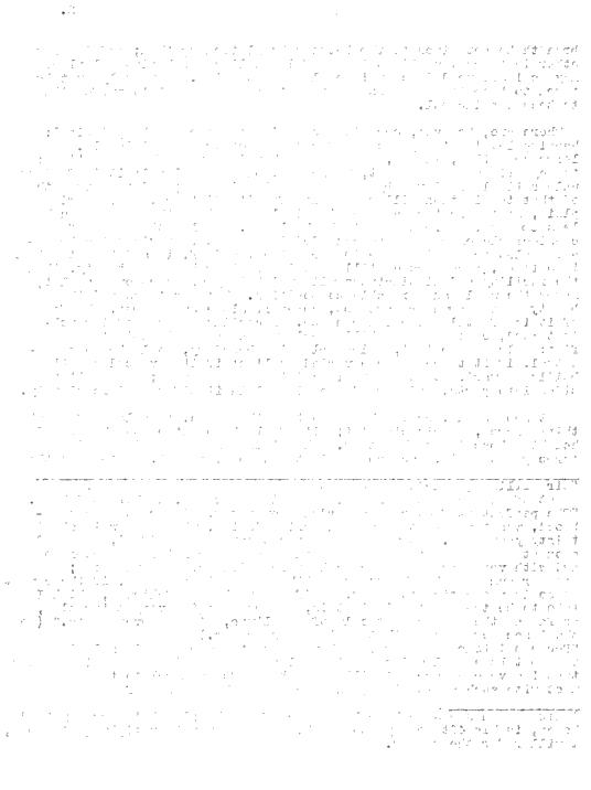 [ocr errors][subsumed][subsumed][ocr errors][ocr errors][subsumed][ocr errors][ocr errors][ocr errors][subsumed][subsumed][subsumed][ocr errors][ocr errors][merged small][ocr errors][ocr errors][ocr errors][ocr errors][ocr errors][ocr errors][merged small][ocr errors][ocr errors][merged small][ocr errors][ocr errors][merged small][ocr errors][ocr errors][ocr errors][merged small][ocr errors][ocr errors][ocr errors][ocr errors][merged small][ocr errors][ocr errors][merged small][ocr errors][ocr errors][ocr errors][ocr errors][merged small][merged small][ocr errors][ocr errors][ocr errors][merged small][ocr errors][merged small][ocr errors][merged small][ocr errors][ocr errors][ocr errors][ocr errors][ocr errors][merged small][ocr errors][ocr errors][merged small][ocr errors][ocr errors][ocr errors]
