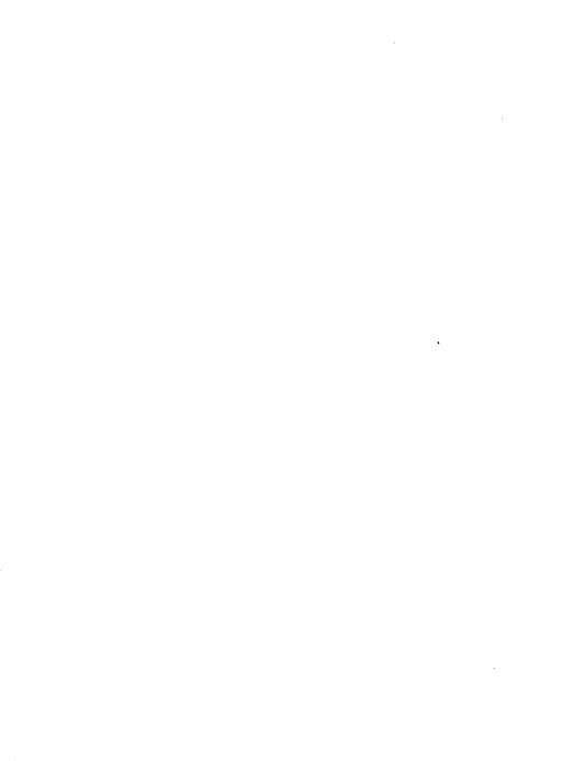 [ocr errors][ocr errors][ocr errors][ocr errors][ocr errors][ocr errors][ocr errors][merged small][ocr errors][ocr errors][ocr errors][ocr errors][ocr errors][ocr errors][ocr errors][merged small][ocr errors][ocr errors]