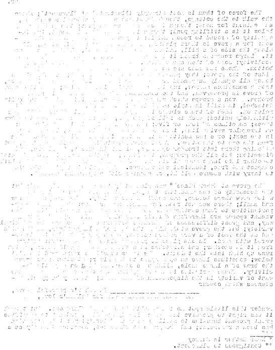 [ocr errors][ocr errors][ocr errors][subsumed][ocr errors][ocr errors][ocr errors][ocr errors][ocr errors][ocr errors][ocr errors][merged small][subsumed][ocr errors][ocr errors][merged small][ocr errors][ocr errors][ocr errors][ocr errors][ocr errors][ocr errors][ocr errors][ocr errors][ocr errors][merged small][ocr errors][ocr errors]