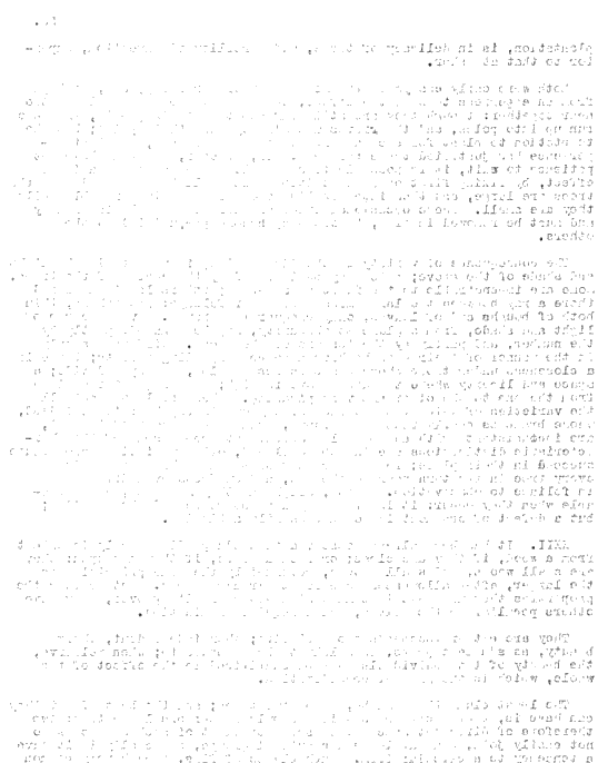 [ocr errors][ocr errors][ocr errors][ocr errors][ocr errors][ocr errors][ocr errors][ocr errors][ocr errors][ocr errors][merged small][subsumed][ocr errors][ocr errors][ocr errors][subsumed][ocr errors][ocr errors][subsumed][ocr errors][ocr errors][subsumed][ocr errors][ocr errors][ocr errors][ocr errors][ocr errors][ocr errors][ocr errors]