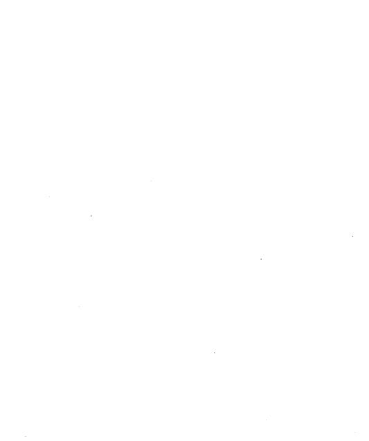 [ocr errors][ocr errors][ocr errors][merged small][ocr errors][subsumed][merged small][ocr errors][ocr errors][ocr errors][ocr errors][ocr errors][ocr errors][subsumed][ocr errors][ocr errors][ocr errors][merged small][ocr errors][ocr errors][ocr errors][merged small][ocr errors][merged small][ocr errors][ocr errors][merged small][ocr errors][ocr errors][merged small][ocr errors][ocr errors][ocr errors][ocr errors][merged small][ocr errors][merged small][ocr errors][ocr errors][ocr errors][ocr errors][ocr errors]