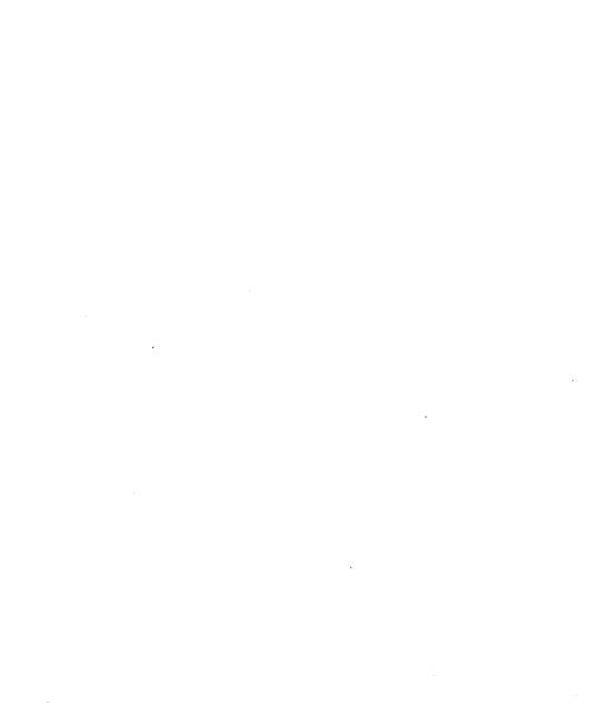 [ocr errors][merged small][ocr errors][ocr errors][merged small][merged small][merged small][ocr errors][merged small][ocr errors][ocr errors][subsumed][ocr errors][merged small][ocr errors][merged small][merged small][ocr errors][ocr errors][ocr errors][merged small][ocr errors][subsumed][ocr errors][ocr errors][ocr errors][ocr errors][merged small][ocr errors][ocr errors][ocr errors][ocr errors][ocr errors][ocr errors][merged small][ocr errors][ocr errors][ocr errors][merged small]