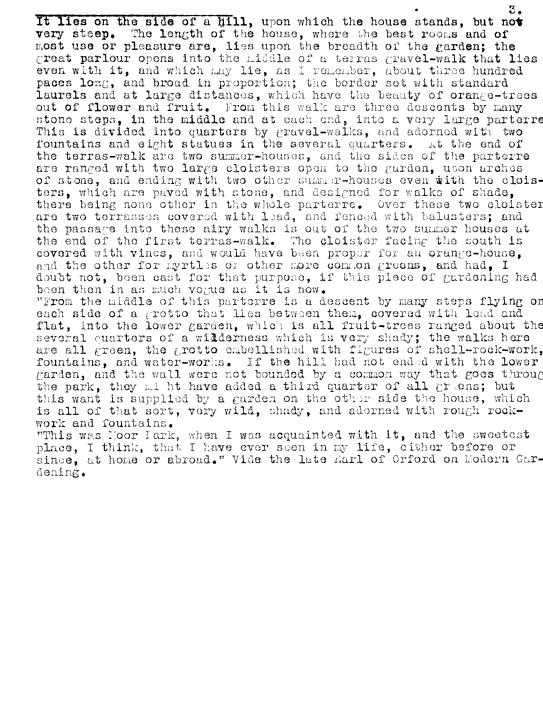 [ocr errors][ocr errors][ocr errors][ocr errors][ocr errors][ocr errors][ocr errors][ocr errors][ocr errors][ocr errors][ocr errors][ocr errors][ocr errors][ocr errors][ocr errors][ocr errors][merged small][ocr errors][merged small][merged small][ocr errors][merged small][merged small][ocr errors][ocr errors][ocr errors][ocr errors][subsumed][subsumed][ocr errors][merged small][ocr errors][ocr errors][ocr errors][ocr errors][merged small][ocr errors][ocr errors][ocr errors][ocr errors][merged small][ocr errors][ocr errors][ocr errors][ocr errors][merged small][ocr errors][ocr errors][ocr errors][ocr errors]