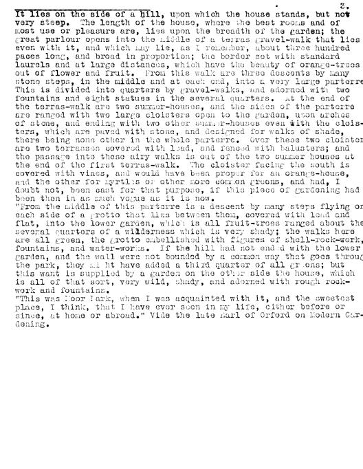 [ocr errors][ocr errors][ocr errors][ocr errors][ocr errors][ocr errors][ocr errors][ocr errors][merged small][ocr errors][merged small][merged small][merged small][merged small][ocr errors][ocr errors][ocr errors][ocr errors][ocr errors][merged small][ocr errors][ocr errors][ocr errors][ocr errors][ocr errors]