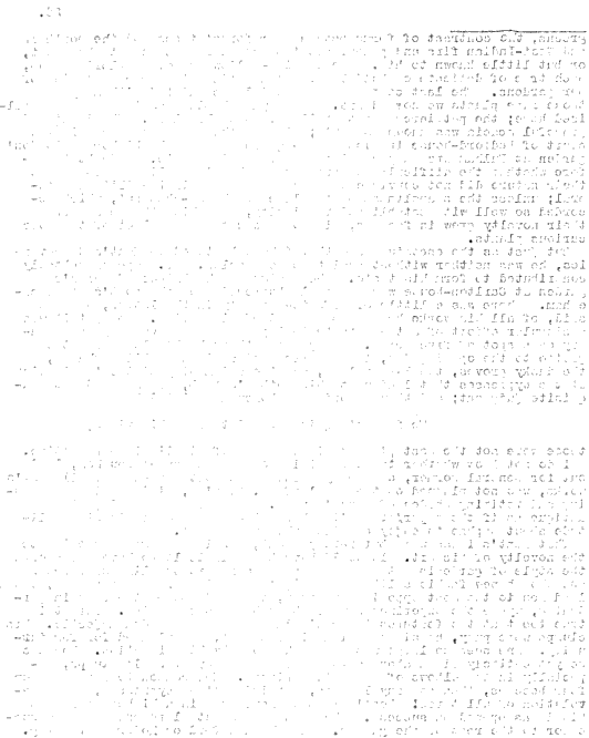 [ocr errors][ocr errors][ocr errors][ocr errors][merged small][ocr errors][ocr errors][ocr errors][ocr errors][ocr errors][ocr errors][ocr errors][ocr errors][ocr errors][ocr errors][ocr errors][merged small][merged small][ocr errors][ocr errors][ocr errors][ocr errors][merged small][ocr errors][merged small][ocr errors][ocr errors][ocr errors]