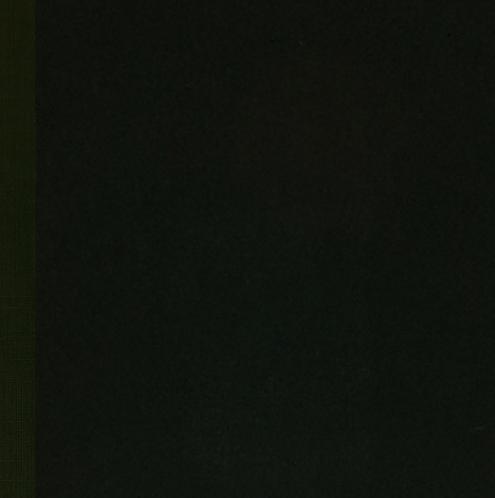 [ocr errors][ocr errors][subsumed][ocr errors][ocr errors][ocr errors][ocr errors][ocr errors][merged small][ocr errors][subsumed][ocr errors][ocr errors][ocr errors][ocr errors][ocr errors][subsumed]
