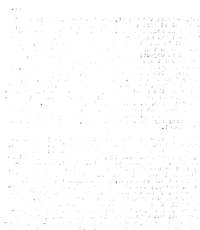 [ocr errors][ocr errors][merged small][merged small][ocr errors][merged small][merged small][ocr errors][ocr errors][ocr errors][merged small][ocr errors][ocr errors]