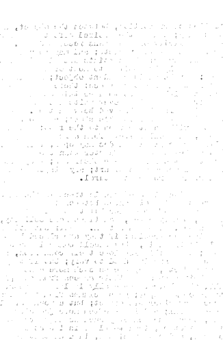 [ocr errors][ocr errors][merged small][ocr errors][ocr errors][merged small][ocr errors][merged small][ocr errors][ocr errors][ocr errors][ocr errors][ocr errors][ocr errors][ocr errors][ocr errors][ocr errors][ocr errors][ocr errors][ocr errors][ocr errors][ocr errors][ocr errors][merged small][merged small][ocr errors][merged small][ocr errors][ocr errors][ocr errors]
