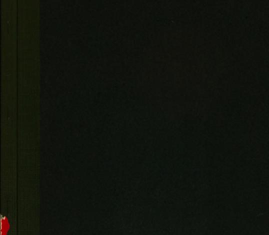 [ocr errors][ocr errors][ocr errors][subsumed][ocr errors][ocr errors][ocr errors][ocr errors][ocr errors][ocr errors][ocr errors][ocr errors][ocr errors][ocr errors][subsumed][ocr errors][ocr errors][ocr errors][merged small][ocr errors][ocr errors][ocr errors][ocr errors][ocr errors][ocr errors][ocr errors][ocr errors][ocr errors][ocr errors][ocr errors][merged small][merged small][ocr errors][ocr errors][ocr errors][ocr errors][ocr errors][ocr errors][merged small][merged small][ocr errors][merged small][ocr errors][ocr errors][ocr errors][ocr errors][ocr errors]