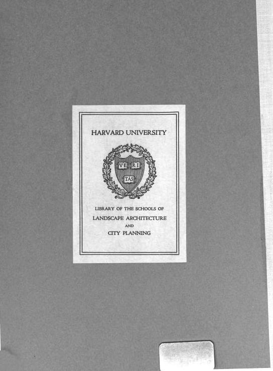 [ocr errors][ocr errors][ocr errors][ocr errors][ocr errors][merged small][ocr errors][merged small][ocr errors][merged small][merged small][ocr errors][ocr errors][merged small][ocr errors][ocr errors][ocr errors][ocr errors][ocr errors][ocr errors][ocr errors][ocr errors][ocr errors][ocr errors][ocr errors][ocr errors][ocr errors][ocr errors][ocr errors][ocr errors][ocr errors][merged small][ocr errors][merged small][ocr errors][ocr errors][ocr errors][ocr errors][ocr errors][ocr errors][ocr errors][ocr errors][ocr errors][ocr errors][ocr errors][ocr errors][ocr errors][merged small][ocr errors][merged small][ocr errors][ocr errors][merged small][merged small][ocr errors][ocr errors][ocr errors][merged small][ocr errors][ocr errors][ocr errors][ocr errors][ocr errors][ocr errors][ocr errors][ocr errors][ocr errors][ocr errors][merged small][ocr errors][ocr errors][merged small][ocr errors][ocr errors][ocr errors][ocr errors][ocr errors][ocr errors][merged small][ocr errors][ocr errors][ocr errors][ocr errors][ocr errors][ocr errors][ocr errors][ocr errors]