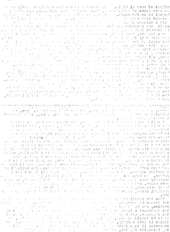 [ocr errors][ocr errors][subsumed][ocr errors][ocr errors][ocr errors][ocr errors][ocr errors][merged small][ocr errors][ocr errors][ocr errors][ocr errors][ocr errors][merged small][merged small][ocr errors][ocr errors][ocr errors][merged small][ocr errors][ocr errors][ocr errors][subsumed][ocr errors][ocr errors][ocr errors][ocr errors][ocr errors][ocr errors][ocr errors][merged small][ocr errors][ocr errors][ocr errors][merged small][ocr errors][ocr errors][ocr errors][merged small][ocr errors][ocr errors][ocr errors][ocr errors][ocr errors][merged small][ocr errors][ocr errors][ocr errors][ocr errors][ocr errors][merged small][ocr errors][ocr errors][ocr errors][ocr errors][ocr errors][ocr errors][ocr errors][ocr errors][ocr errors][ocr errors][ocr errors][merged small][ocr errors][ocr errors][ocr errors][merged small][merged small][ocr errors][ocr errors][merged small][merged small][ocr errors][ocr errors][ocr errors][ocr errors][ocr errors][ocr errors][merged small][ocr errors][ocr errors][ocr errors][merged small][merged small][ocr errors][ocr errors][merged small][ocr errors][ocr errors][ocr errors][ocr errors][ocr errors]