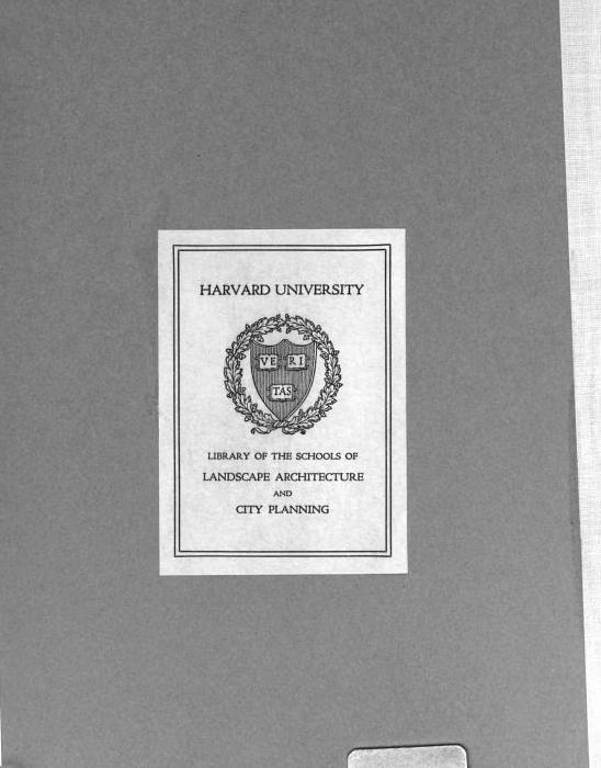 [ocr errors][ocr errors][ocr errors][ocr errors][ocr errors][ocr errors][ocr errors][ocr errors][ocr errors][ocr errors][ocr errors][ocr errors][ocr errors][ocr errors][ocr errors][merged small][ocr errors][ocr errors][subsumed][ocr errors][ocr errors][ocr errors][ocr errors][ocr errors][ocr errors][merged small][ocr errors][merged small][ocr errors][ocr errors][merged small][merged small][ocr errors][ocr errors][ocr errors][ocr errors][ocr errors][ocr errors][ocr errors][merged small][ocr errors][ocr errors][ocr errors][merged small][ocr errors][ocr errors][ocr errors][ocr errors][ocr errors][ocr errors][ocr errors][ocr errors][ocr errors][ocr errors][ocr errors][merged small][merged small][ocr errors][ocr errors][merged small][ocr errors]