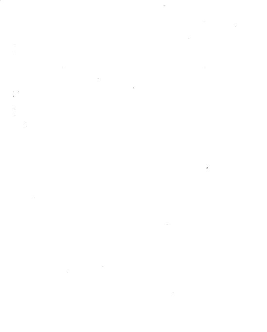 [ocr errors][ocr errors][ocr errors][subsumed][ocr errors][merged small][ocr errors][ocr errors][ocr errors][merged small][ocr errors][ocr errors][ocr errors][ocr errors][merged small][merged small][ocr errors][merged small][merged small][ocr errors][merged small][ocr errors][ocr errors][merged small][merged small][merged small][ocr errors][ocr errors][ocr errors][subsumed][ocr errors][merged small][ocr errors][merged small][ocr errors][ocr errors][ocr errors][ocr errors][ocr errors][ocr errors][merged small][ocr errors][ocr errors][ocr errors][ocr errors][ocr errors][ocr errors][merged small][ocr errors][ocr errors][merged small][ocr errors][ocr errors][ocr errors][merged small]