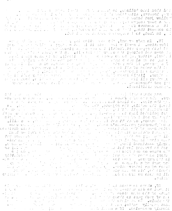[ocr errors][ocr errors][subsumed][ocr errors][ocr errors][ocr errors][ocr errors][ocr errors][ocr errors][ocr errors][ocr errors][subsumed][ocr errors][ocr errors][merged small][ocr errors][merged small][merged small][ocr errors][ocr errors][ocr errors][ocr errors][ocr errors][ocr errors][merged small][ocr errors][ocr errors][ocr errors][ocr errors][merged small][merged small][ocr errors][merged small][ocr errors][ocr errors][ocr errors][ocr errors][ocr errors][ocr errors][ocr errors][ocr errors][merged small][ocr errors]