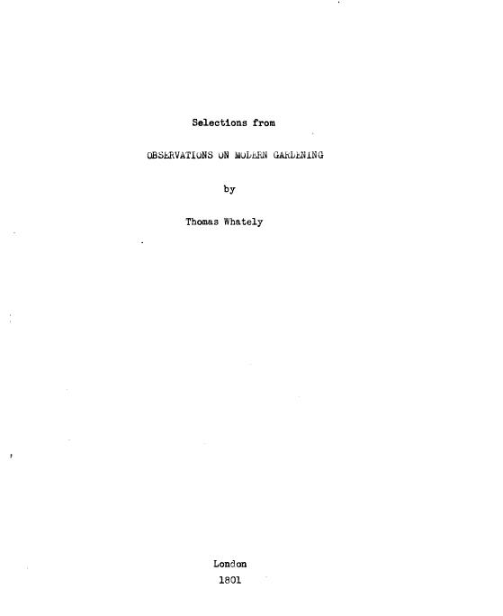 [ocr errors][ocr errors][ocr errors][subsumed][ocr errors][ocr errors][ocr errors][merged small][ocr errors][ocr errors][merged small][ocr errors][ocr errors][ocr errors][ocr errors][ocr errors][ocr errors][merged small][ocr errors][merged small][ocr errors][ocr errors][ocr errors][ocr errors][ocr errors][ocr errors][merged small][merged small][merged small][merged small][merged small][ocr errors][ocr errors][merged small][ocr errors][ocr errors][merged small][ocr errors][merged small][merged small][merged small][ocr errors][ocr errors][merged small]