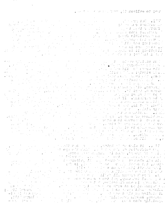 [ocr errors][ocr errors][ocr errors][ocr errors][ocr errors][ocr errors][merged small][ocr errors][ocr errors][ocr errors][ocr errors][ocr errors][merged small][merged small][ocr errors][merged small][ocr errors][merged small][merged small][ocr errors][ocr errors][ocr errors][ocr errors][ocr errors][ocr errors][merged small][ocr errors][ocr errors][ocr errors][merged small][ocr errors][ocr errors][ocr errors][ocr errors][merged small][merged small][merged small][ocr errors][ocr errors][ocr errors][ocr errors][ocr errors][ocr errors][ocr errors][ocr errors][ocr errors][ocr errors][ocr errors]