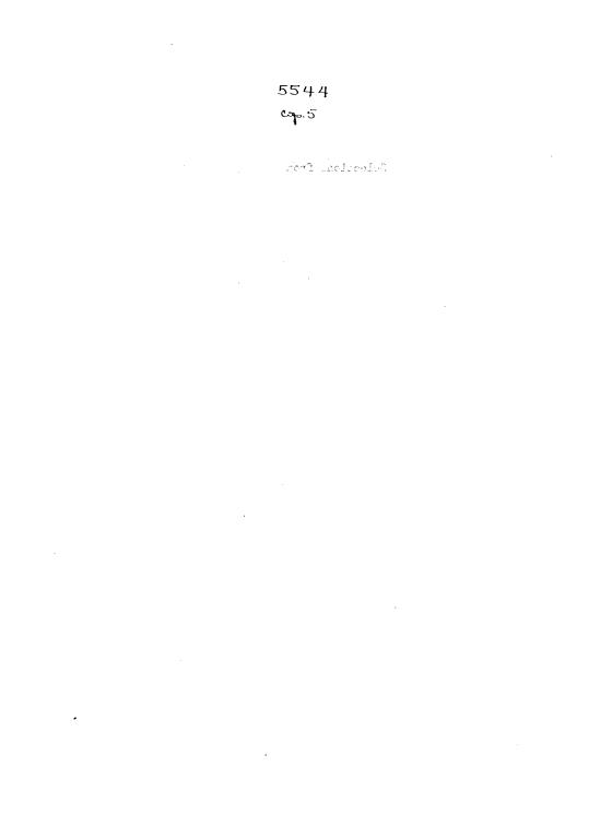 [ocr errors][ocr errors][ocr errors][ocr errors][ocr errors][ocr errors][ocr errors][ocr errors][ocr errors][ocr errors][ocr errors][ocr errors][ocr errors][ocr errors][merged small][ocr errors][ocr errors][ocr errors][ocr errors][ocr errors][merged small][ocr errors][ocr errors][ocr errors][merged small][ocr errors][ocr errors][ocr errors][ocr errors][merged small][ocr errors][ocr errors][ocr errors][merged small][ocr errors][ocr errors][ocr errors][ocr errors][ocr errors][ocr errors][ocr errors][ocr errors][ocr errors][ocr errors][merged small][ocr errors][ocr errors][merged small][ocr errors][ocr errors][merged small][ocr errors][ocr errors][ocr errors][ocr errors][ocr errors][ocr errors][ocr errors][ocr errors][ocr errors][merged small][ocr errors]