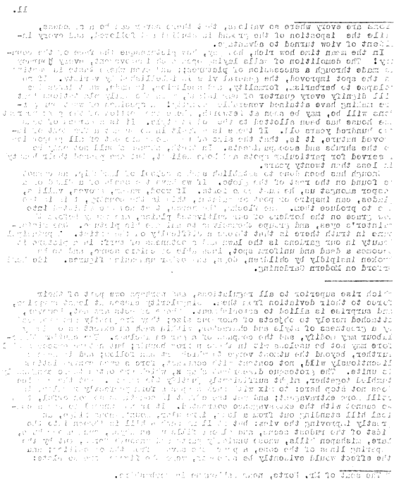[merged small][ocr errors][ocr errors][ocr errors][ocr errors][ocr errors][subsumed][ocr errors][subsumed][ocr errors][subsumed][ocr errors][ocr errors][ocr errors][ocr errors][ocr errors][ocr errors][merged small][ocr errors]