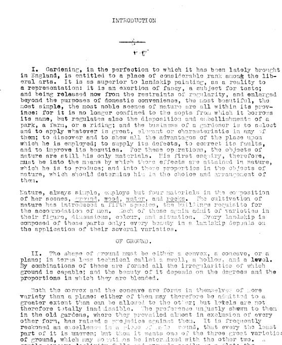 [merged small][ocr errors][ocr errors][ocr errors][ocr errors][ocr errors][subsumed]
