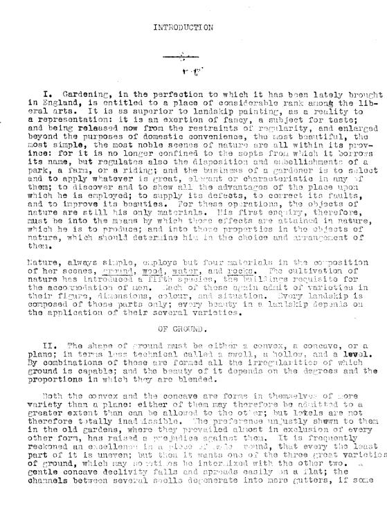 [merged small][ocr errors][ocr errors][subsumed][ocr errors][ocr errors][ocr errors][ocr errors][ocr errors][ocr errors][ocr errors][ocr errors][ocr errors][ocr errors][ocr errors][ocr errors][subsumed][ocr errors][ocr errors][subsumed][subsumed][ocr errors][ocr errors][ocr errors][ocr errors][subsumed][ocr errors][subsumed][ocr errors][ocr errors][ocr errors][ocr errors][ocr errors]