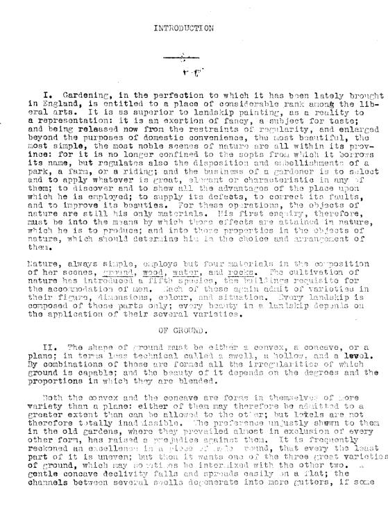 [merged small][merged small][ocr errors][ocr errors][ocr errors][ocr errors][ocr errors][ocr errors][ocr errors][ocr errors][ocr errors][ocr errors][ocr errors][ocr errors][ocr errors][ocr errors][ocr errors][ocr errors][subsumed][ocr errors][ocr errors][ocr errors][ocr errors][ocr errors][ocr errors][ocr errors][ocr errors]
