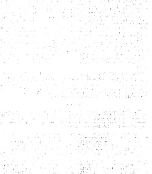 [ocr errors][merged small][merged small][ocr errors][ocr errors][merged small][merged small][ocr errors][ocr errors][ocr errors][ocr errors][ocr errors][ocr errors][ocr errors][ocr errors]