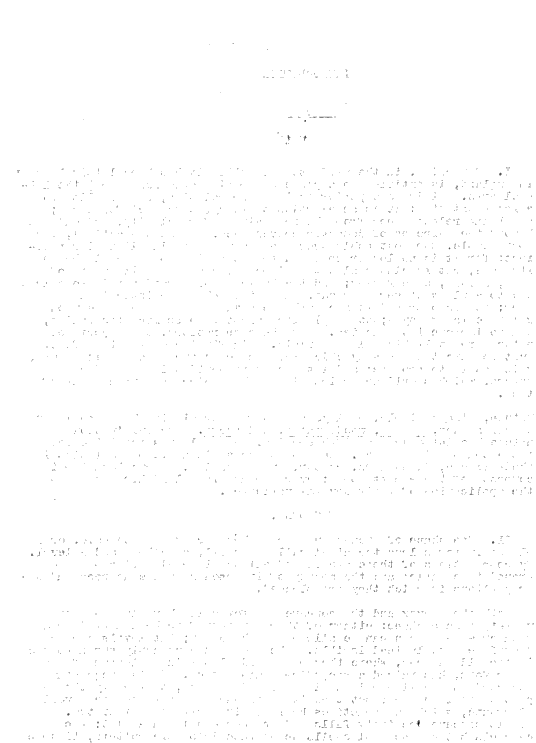 [ocr errors][ocr errors][ocr errors][ocr errors][merged small][merged small][merged small][ocr errors][ocr errors][ocr errors][ocr errors][merged small][merged small][merged small][merged small][ocr errors][ocr errors][ocr errors][ocr errors][ocr errors][merged small][ocr errors][ocr errors][ocr errors][ocr errors][merged small][merged small][merged small][merged small][merged small][ocr errors][merged small][ocr errors][ocr errors][ocr errors][ocr errors][ocr errors]