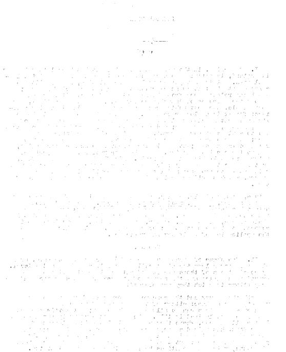 [ocr errors][ocr errors][ocr errors][subsumed][ocr errors][ocr errors][ocr errors][ocr errors][subsumed][ocr errors][ocr errors][ocr errors][subsumed][ocr errors][ocr errors]