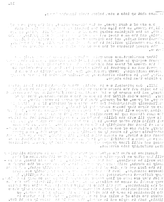 [ocr errors][ocr errors][ocr errors][ocr errors][ocr errors][ocr errors][ocr errors][ocr errors][ocr errors][ocr errors][ocr errors][ocr errors][ocr errors][ocr errors][ocr errors][ocr errors][ocr errors][ocr errors][subsumed][subsumed][ocr errors][ocr errors][ocr errors][ocr errors][ocr errors][ocr errors][ocr errors][ocr errors][ocr errors]