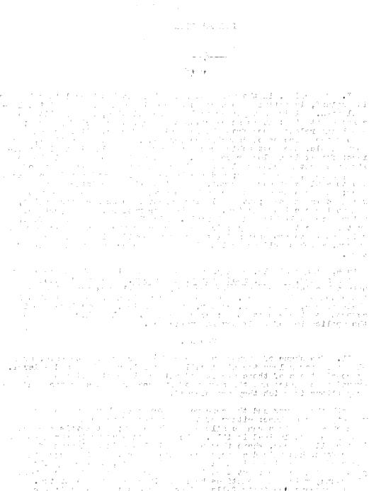 [ocr errors][ocr errors][ocr errors][ocr errors][merged small][ocr errors][ocr errors][ocr errors][ocr errors][ocr errors][merged small][merged small][merged small][ocr errors][ocr errors][ocr errors][ocr errors][ocr errors][ocr errors][merged small][ocr errors][ocr errors][ocr errors][merged small][merged small][ocr errors][merged small][ocr errors][ocr errors][ocr errors][ocr errors][ocr errors][ocr errors][merged small][merged small][ocr errors][merged small][ocr errors][ocr errors][merged small][ocr errors][ocr errors][ocr errors][ocr errors][ocr errors][merged small][ocr errors][ocr errors][ocr errors]