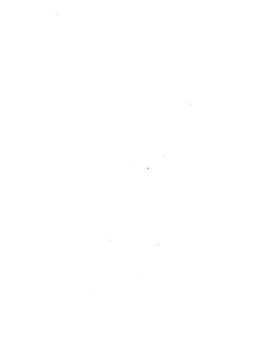 [ocr errors][ocr errors][ocr errors][ocr errors][ocr errors][ocr errors][ocr errors][ocr errors][ocr errors][merged small][subsumed][ocr errors][ocr errors][ocr errors][ocr errors][ocr errors][ocr errors][merged small][ocr errors][ocr errors][merged small][ocr errors][ocr errors][ocr errors][ocr errors][ocr errors][ocr errors][ocr errors][ocr errors][ocr errors][ocr errors][ocr errors][ocr errors][merged small][merged small][merged small][merged small][ocr errors][merged small][ocr errors][ocr errors][ocr errors][merged small][ocr errors][ocr errors][ocr errors][ocr errors][ocr errors]