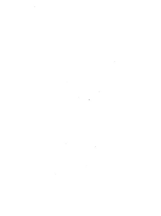 [ocr errors][ocr errors][ocr errors][merged small][merged small][ocr errors][ocr errors][ocr errors][ocr errors][ocr errors][subsumed][ocr errors][ocr errors][ocr errors][ocr errors][ocr errors][ocr errors][ocr errors][ocr errors][ocr errors][ocr errors][ocr errors][ocr errors][ocr errors][ocr errors][merged small][ocr errors][ocr errors][ocr errors][merged small][ocr errors]