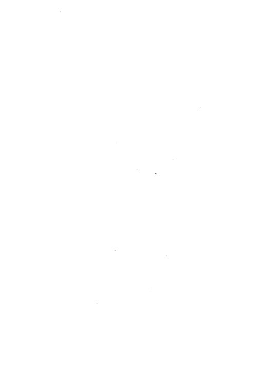 [ocr errors][merged small][ocr errors][ocr errors][ocr errors][ocr errors][ocr errors][ocr errors][ocr errors][ocr errors][subsumed][ocr errors][ocr errors][ocr errors][ocr errors][subsumed][ocr errors][merged small][ocr errors][ocr errors][ocr errors][ocr errors][ocr errors][ocr errors][ocr errors][ocr errors][ocr errors][merged small][ocr errors][merged small][ocr errors][ocr errors][merged small][ocr errors][ocr errors][merged small][ocr errors][ocr errors][ocr errors][ocr errors][ocr errors][ocr errors][ocr errors][merged small][ocr errors][ocr errors][merged small]