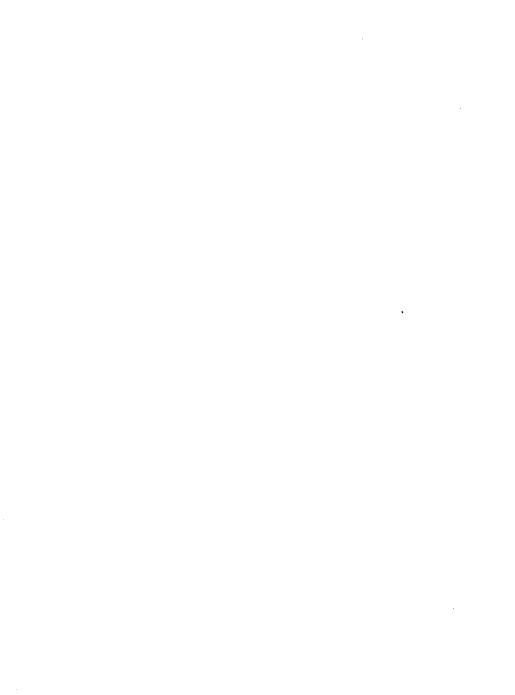 [merged small][ocr errors][ocr errors][ocr errors][ocr errors][ocr errors][merged small][ocr errors][ocr errors][ocr errors][ocr errors][subsumed][ocr errors][ocr errors][merged small][ocr errors][ocr errors][ocr errors][ocr errors][ocr errors][ocr errors][ocr errors][ocr errors][ocr errors][ocr errors][ocr errors][ocr errors][ocr errors][ocr errors][ocr errors]