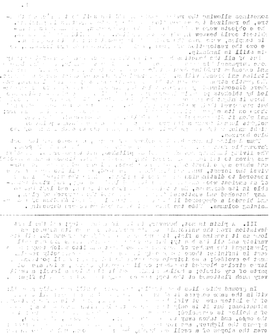 [ocr errors][ocr errors][ocr errors][ocr errors][ocr errors][merged small][ocr errors][ocr errors][ocr errors][ocr errors][ocr errors][ocr errors][ocr errors][ocr errors][ocr errors][ocr errors][ocr errors][subsumed][ocr errors][ocr errors][merged small][ocr errors][ocr errors][ocr errors][merged small][ocr errors][ocr errors][ocr errors][ocr errors][ocr errors][ocr errors][ocr errors][ocr errors][ocr errors][ocr errors][ocr errors][ocr errors][merged small][ocr errors][ocr errors][ocr errors][ocr errors][ocr errors][ocr errors][ocr errors][merged small][ocr errors][ocr errors][ocr errors][ocr errors][ocr errors][ocr errors][ocr errors][ocr errors][merged small][ocr errors][ocr errors][ocr errors][ocr errors][ocr errors]