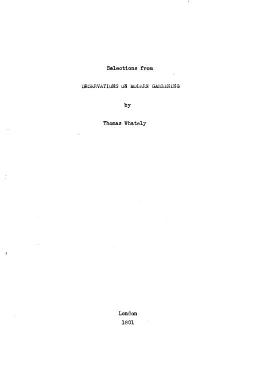 [ocr errors][ocr errors][ocr errors][subsumed][ocr errors][ocr errors][ocr errors][subsumed][subsumed][ocr errors][ocr errors][ocr errors][subsumed][ocr errors][ocr errors][ocr errors][subsumed][subsumed][ocr errors][ocr errors][ocr errors][ocr errors][ocr errors][ocr errors][ocr errors][ocr errors][ocr errors][merged small][ocr errors][ocr errors][ocr errors][ocr errors][ocr errors][ocr errors][ocr errors][ocr errors][ocr errors][ocr errors][ocr errors][ocr errors]