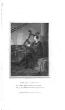 עמוד 162