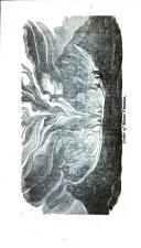 עמוד 52